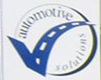Automotive Solutions Invercargill