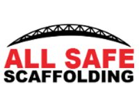 All Safe Scaffolding