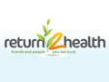 Return 2 Health Limited
