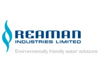 Reaman Industries Ltd