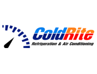 Coldrite Refrigeration & Air Conditioning Ltd