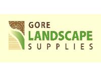 Gore Landscape Supplies