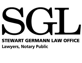 Germann Stewart L