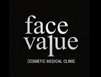 Face Value Limited - Cosmetic Medical