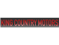 King Country Motors Limited