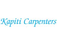 Kapiti Carpenters