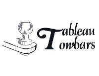 Tableau Towbars