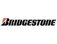 Bridgestone Tyre Centre Kumeu