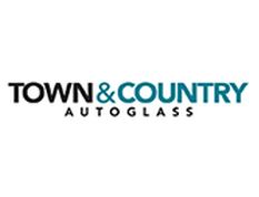 Town & Country Autoglass