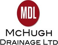 McHugh Drainage Ltd