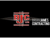 Brian James Contracting