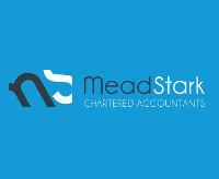 Mead Stark