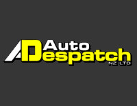 Auto Despatch NZ Ltd