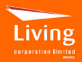Living Corporation Limited MREINZ