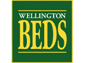 Wellington Beds