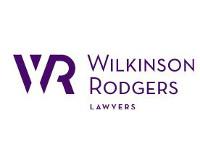 [Wilkinson Rodgers]