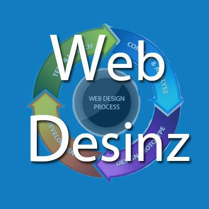 Webdesinz