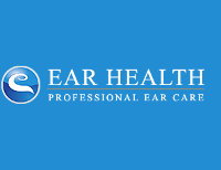 Ear Health Auckland Central Ltd