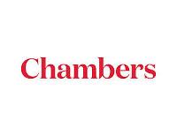 [Chambers]
