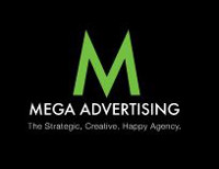 Mega Advertising Ltd