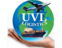 UVL Logistics
