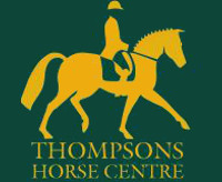 Thompsons Horse Centre