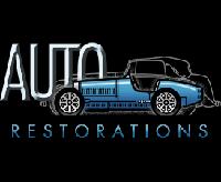 Auto Restorations Ltd