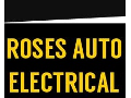 Roses Auto Electrical