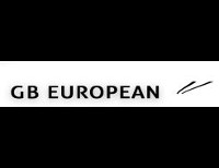 G B European