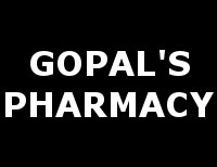Gopal's Pharmacy