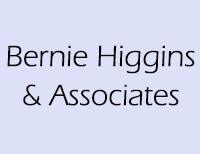 Bernie Higgins & Associates