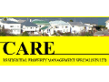 Care Residential Property Management Specialists Ltd