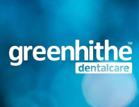 Greenhithe Dental Care