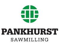 Pankhurst Sawmilling (2015) Limited