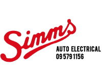 Simms Electrical Services Ltd