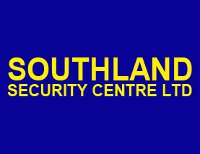 Southland Security Centre Ltd