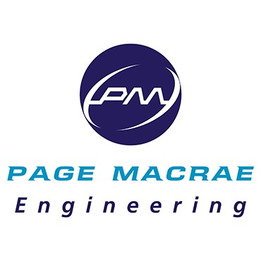 Page Macrae Engineering