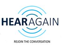 Hear Again Limited