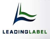 Leading Label Co Ltd