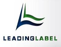 Leading Label Co Ltd