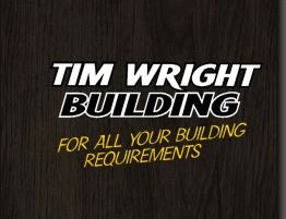 Tim Wright Building Ltd.