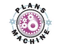 PlansMachine