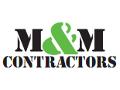 [M & M Contractors 2008 Ltd]