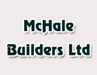 McHale Builders Ltd