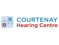 Courtenay Hearing Centre
