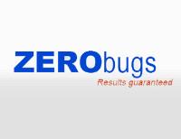 Zerobugs