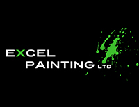 Excel Painting Ltd