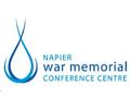 Napier Conference Centre
