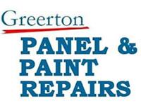 Greerton Panel & Paint Repairs