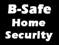 B-Safe Home Security